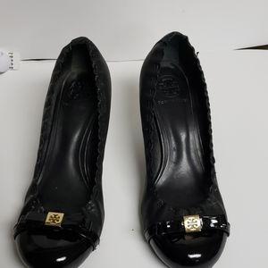 Tory Burch womens heels